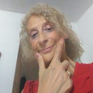 Elena Bruschi